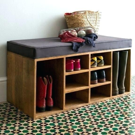 Front Hall Shoe Storage Foyer Shoe Storage Entryway Bench With Shoe Storage Units Leather Bags Entryway Shoe Storage Bench With Shoe Storage Shoe Storage Unit