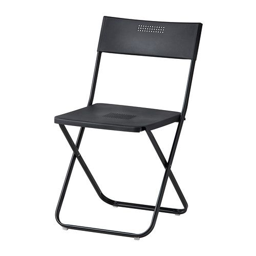 Beautiful Folding Dining Chairs Ikea In Interior Design For Home