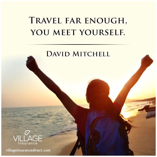 Why More People Are Choosing To Travel Alone Quotes Travel For Fascinating Travel Alone Quotes