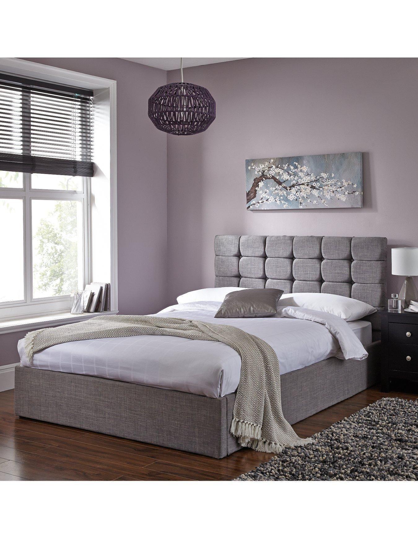 Littlewoods Ireland  Online Shopping  Fashion & Homeware  Bed