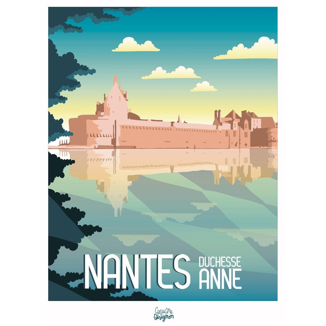 Paysagiste Nantes Avis Épinglé par juliette geoffroy sur affiche déco en 2020