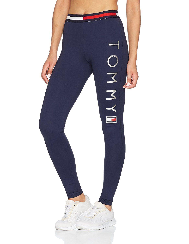 635d14adf Image result for tommy hilfiger leggings yoga pants