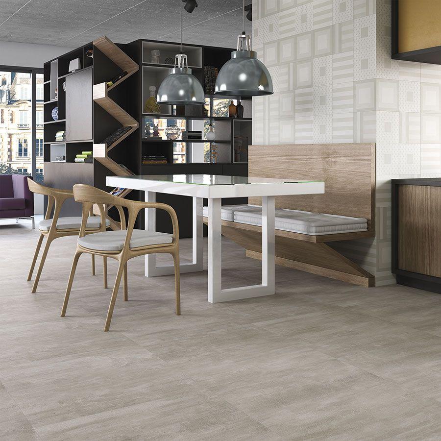 As Novidades Da Biancogres Na Expo Revestir Interiors Kitchens