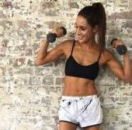 36+ Ideas fitness inspiration before and after motivation kayla itsines for 2019 #motivation #fitnes...