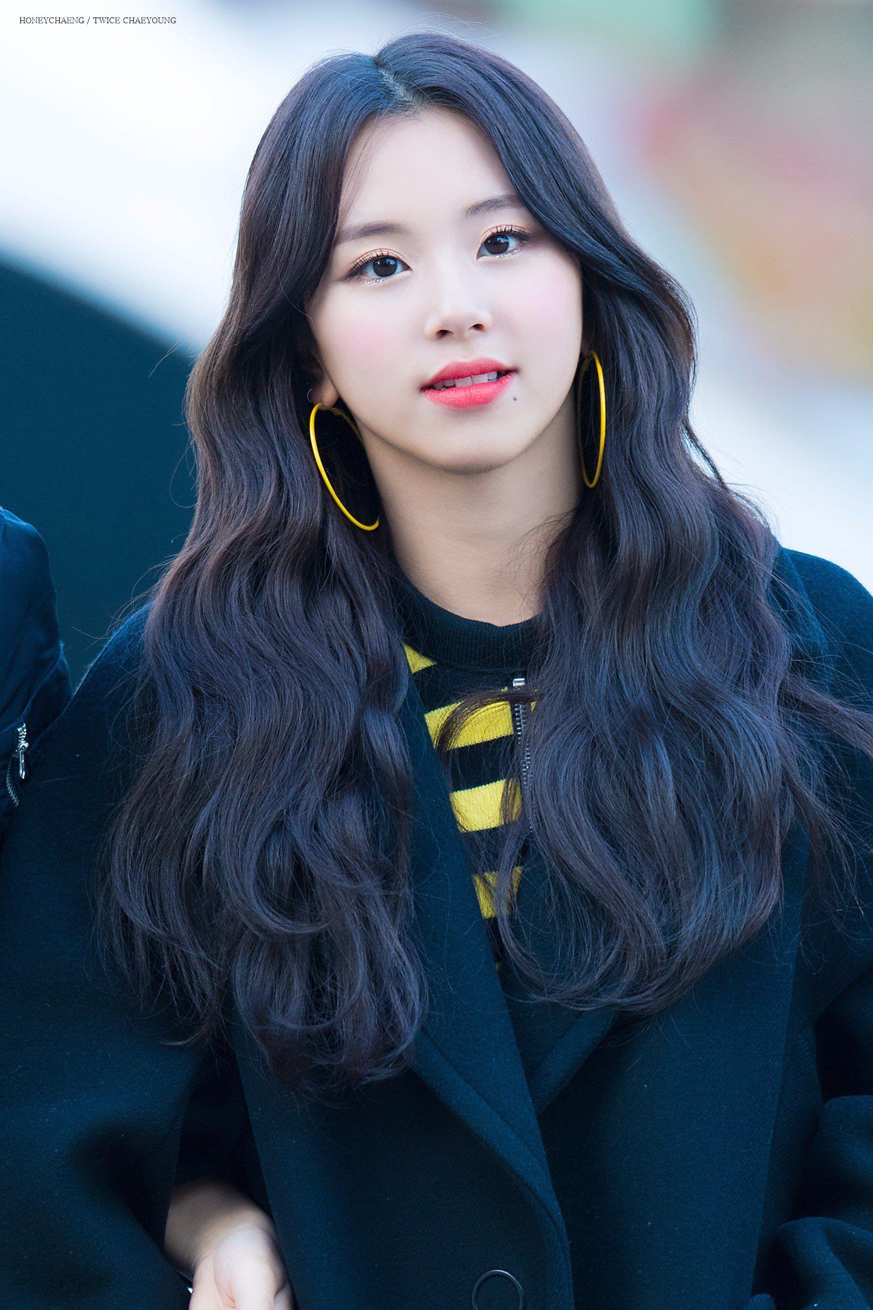 Bxh Nữ Idol Kpop Hot Nhất Hiện Nay Bất Ngờ Chỉ 2 Mỹ Nhan Blackpink Lọt Top 10 Nhưng Hạng 2 Va 3 Mới Gay Choang Kpop Girls Twice Kpop Girl Groups
