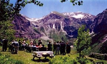 Telluride Colorado Where My Future Wedding Will Be 3 One Day I Ll Have Hily Ever After Pinterest Planners And
