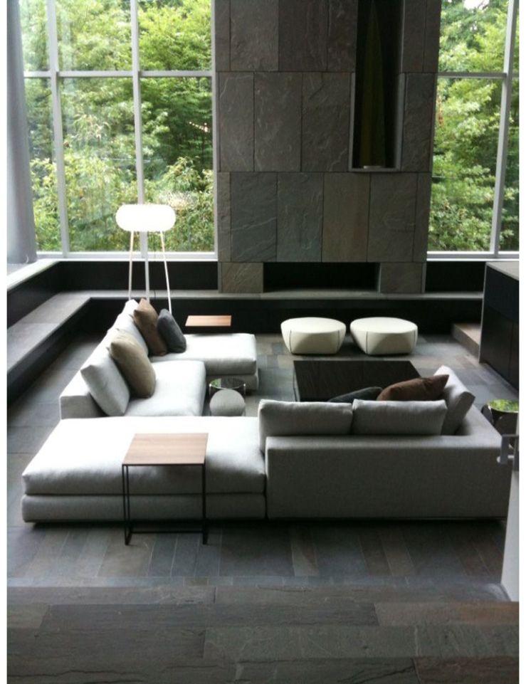 gelderland meubelen o a d gelderland design stoelen design