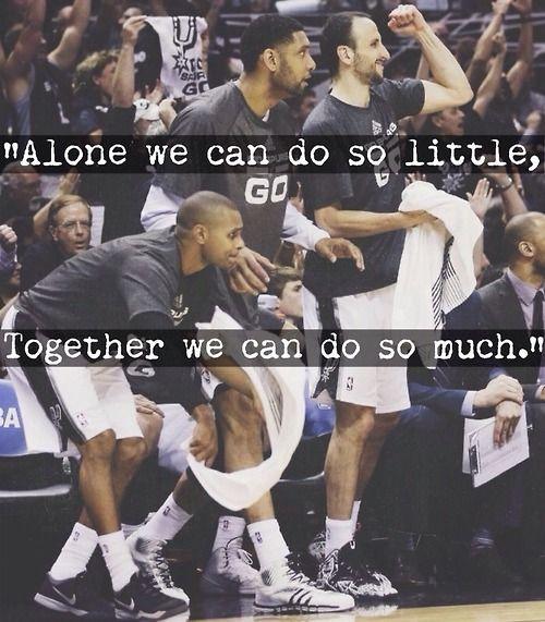 Spurs Basketball Personified Go Spurs Go Pinterest
