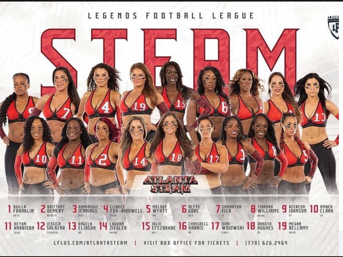 Pin By Dvus One On Legends Football League Lfl Players Legends Football Football League