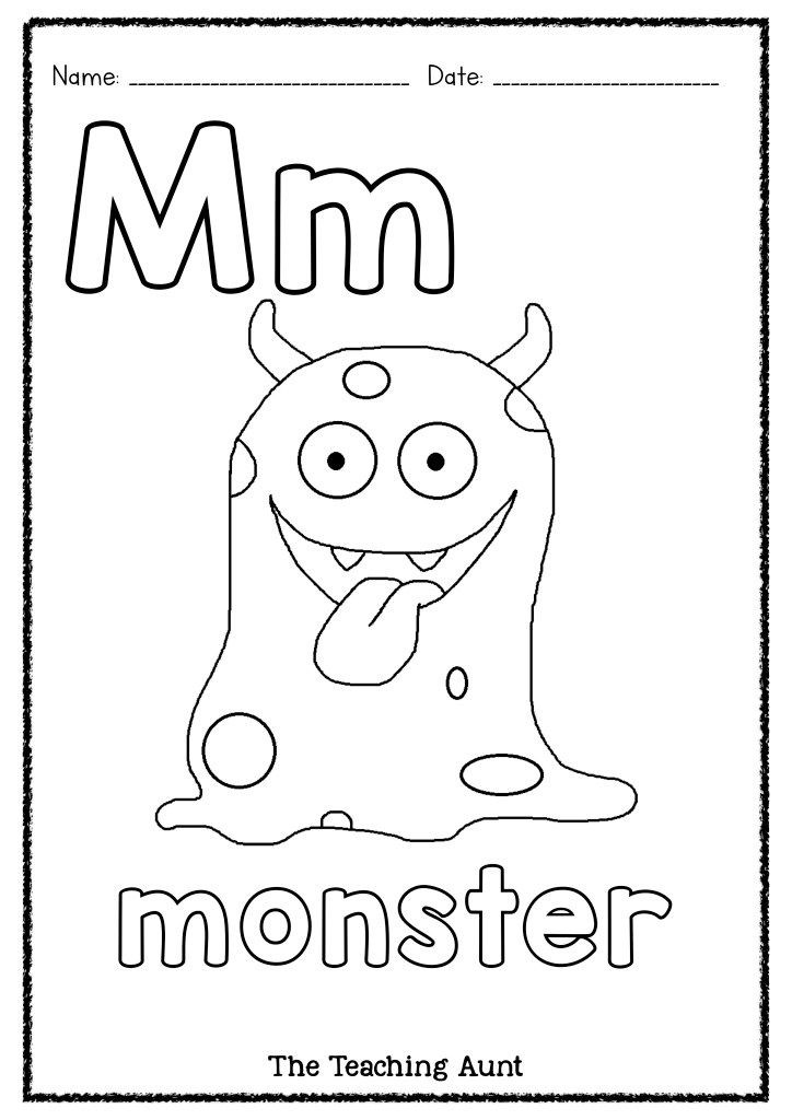 Pin on Free coloring sheets