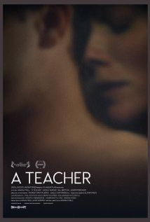 A Teacher With Images Teacher Movies Movies Online