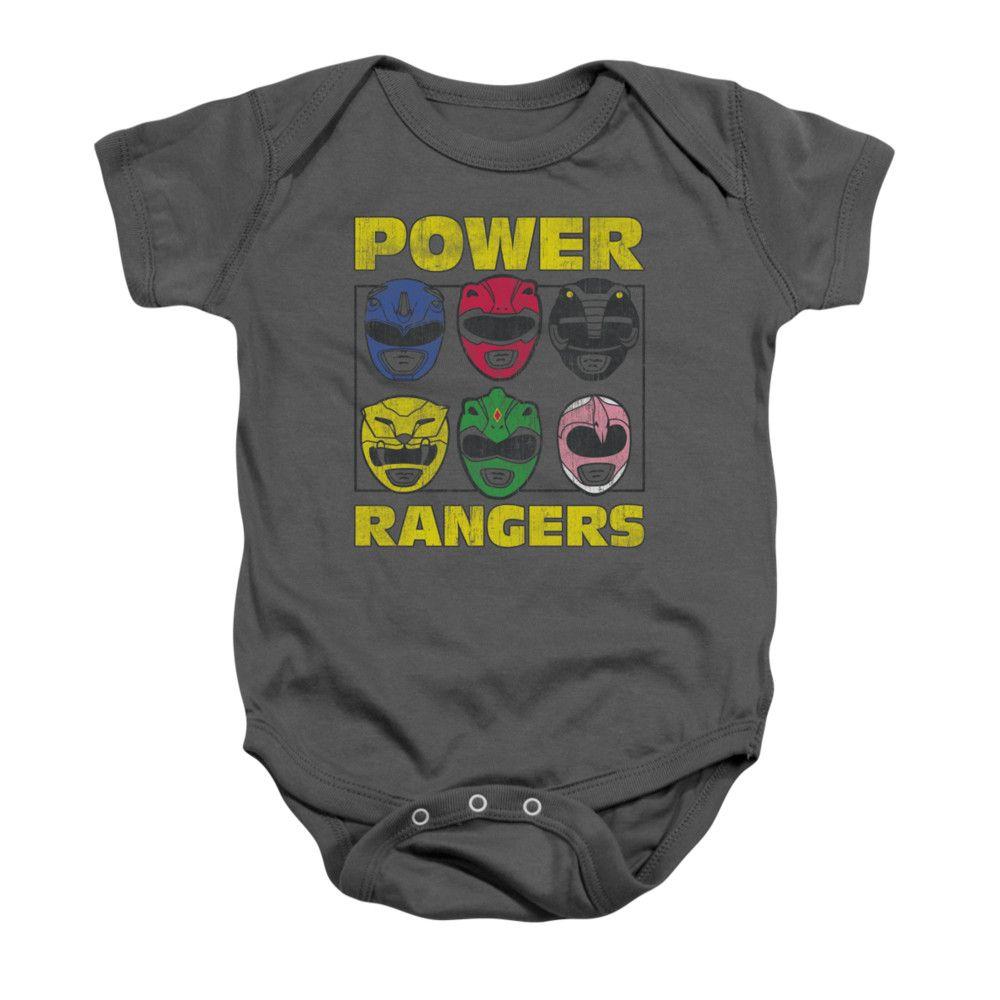 Rangers Prettiest Fan Personalised Babygrow Romper
