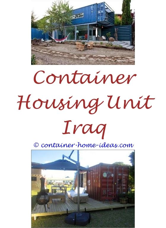 Best Container House Designs Container house plans, Storage - best of blueprint container house
