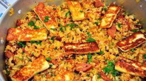 Tortilha Espanhola Mestre Culinarias Feijao De Corda