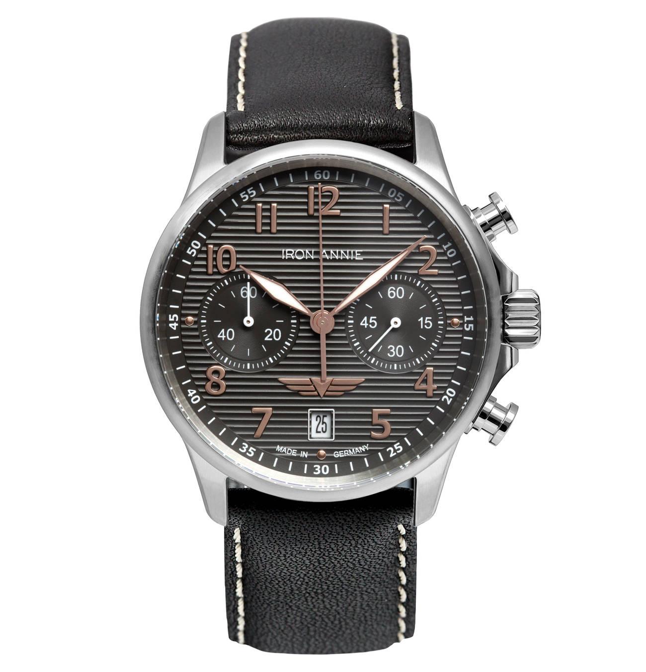 Herrenuhr 5876 5 Chronograph Uhren Herren Uhren Herren Chronograph Und Herrenuhren