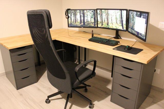 PC_Desk_MultiDisplay81_41.jpg