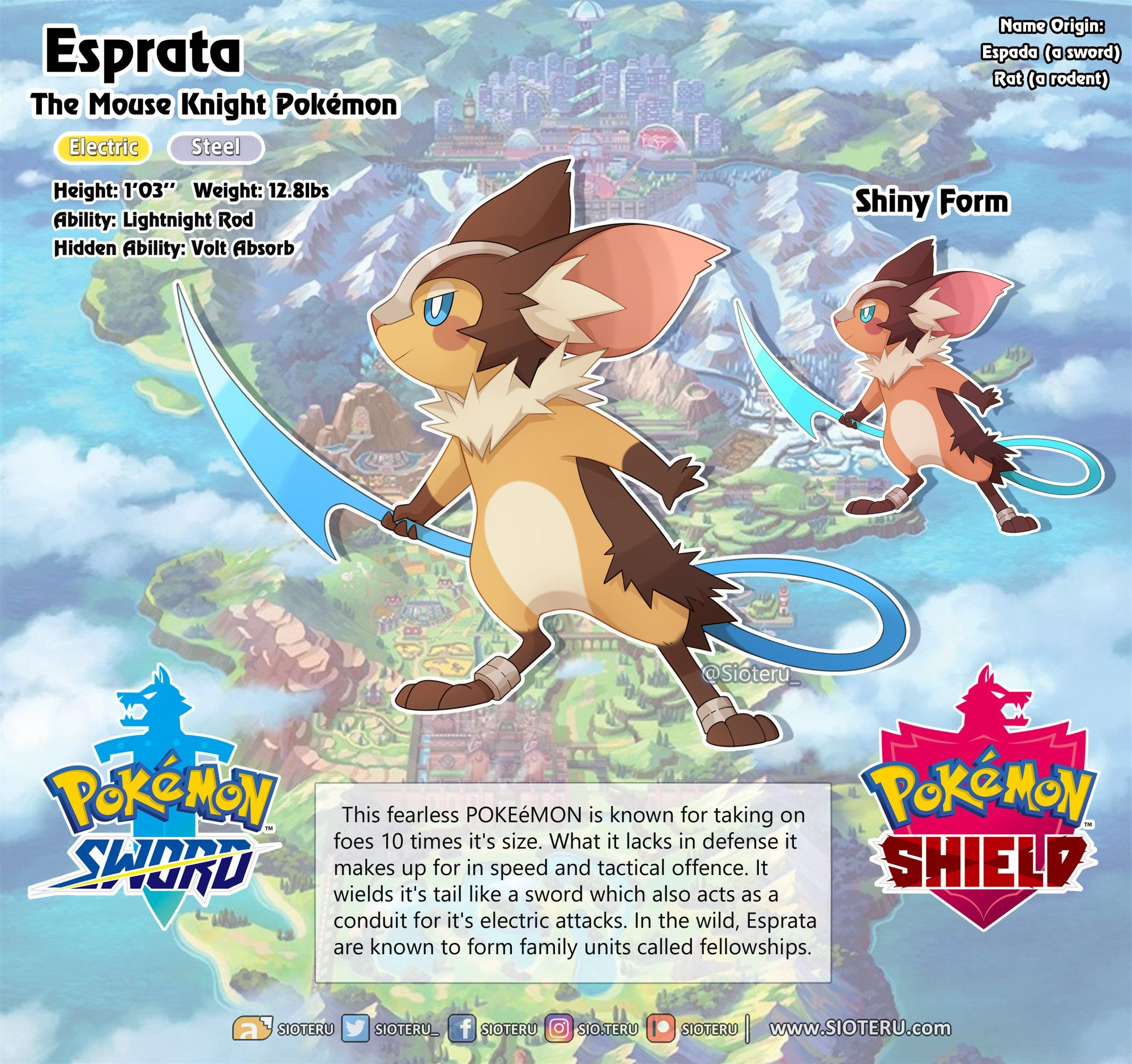 Visit Https Www Reddit Com R Pokemonswordandshield Pokemonsword Pokemonshield Pokemonswordshield Grookey Scor Pokemon Pokemon Breeds Pokemon Pictures Starting june 2, just transferring one pokémon with the system awards you with grookey, scorbunny and sobble all with their hidden. pokemon pokemon breeds pokemon pictures
