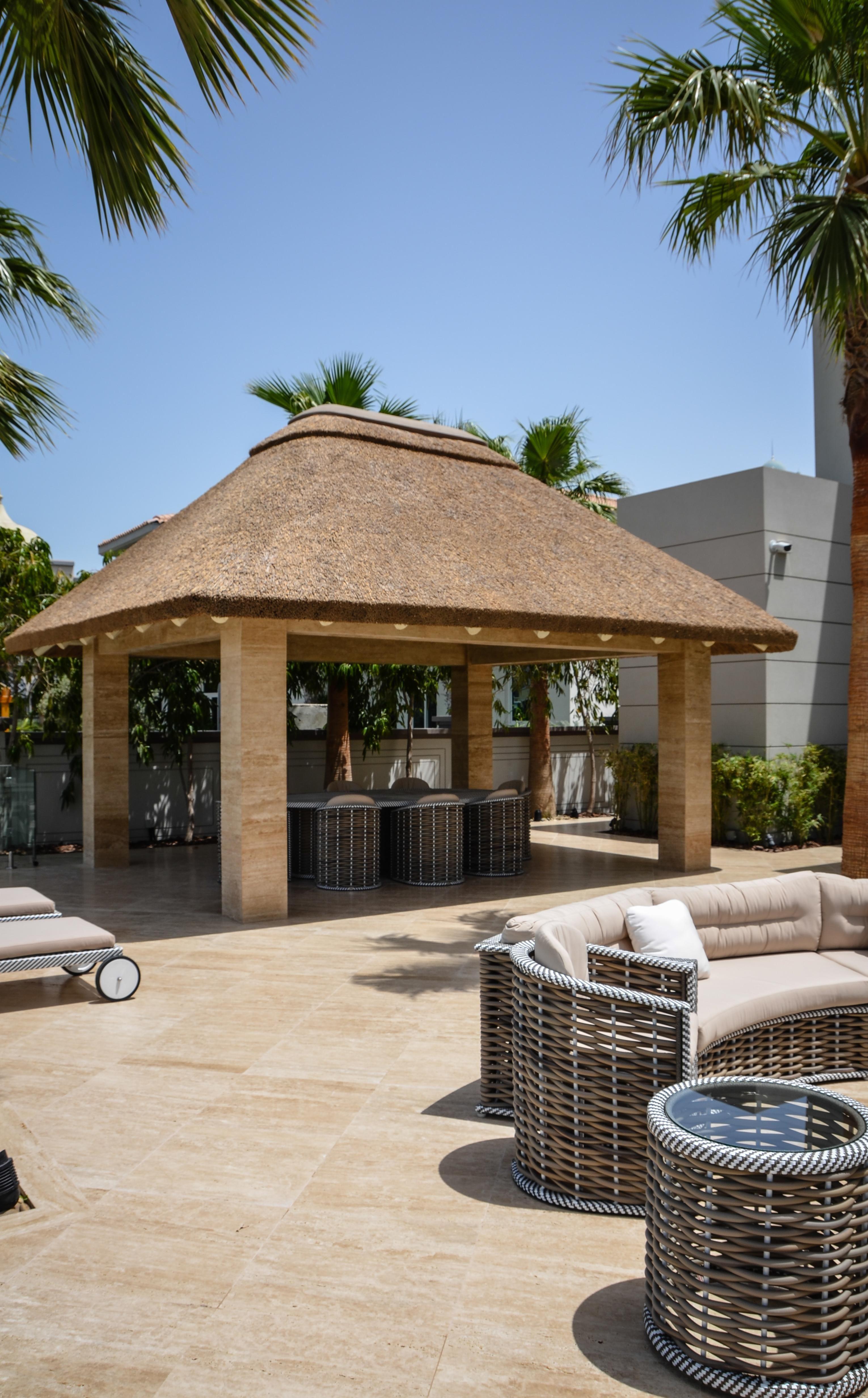 25 Awesome Ideas For Epic Outdoor Entertainment Cape Reed Modern Gazebo Outdoor Living Space Gazebo Backyard modern lapa designs
