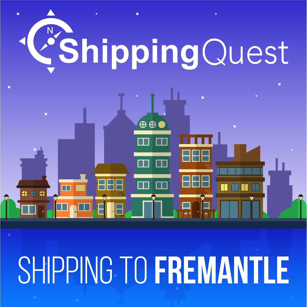 Shipping to Fremantle Fremantle, Ship, Ship quote