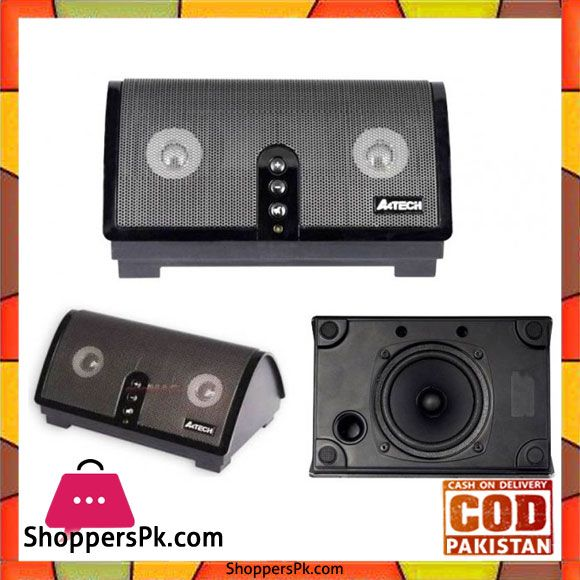 On sale  tech usb speaker black av in pakistan price rs also buy at best rh pinterest