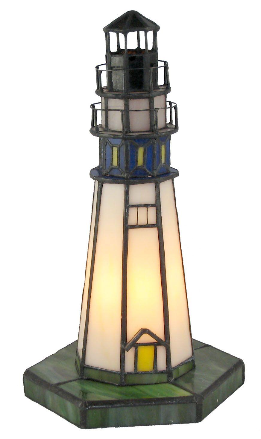 lamp lighthouse cape lamps lighthouses tl man hatteras the decorative authenitc