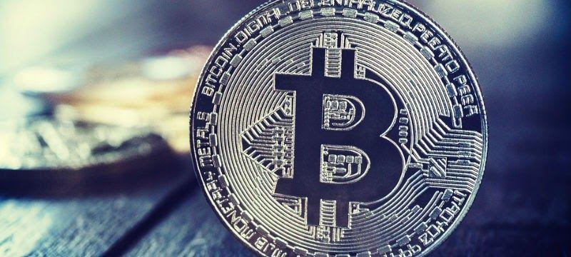 btc 11 cara menambang bitcoin di android