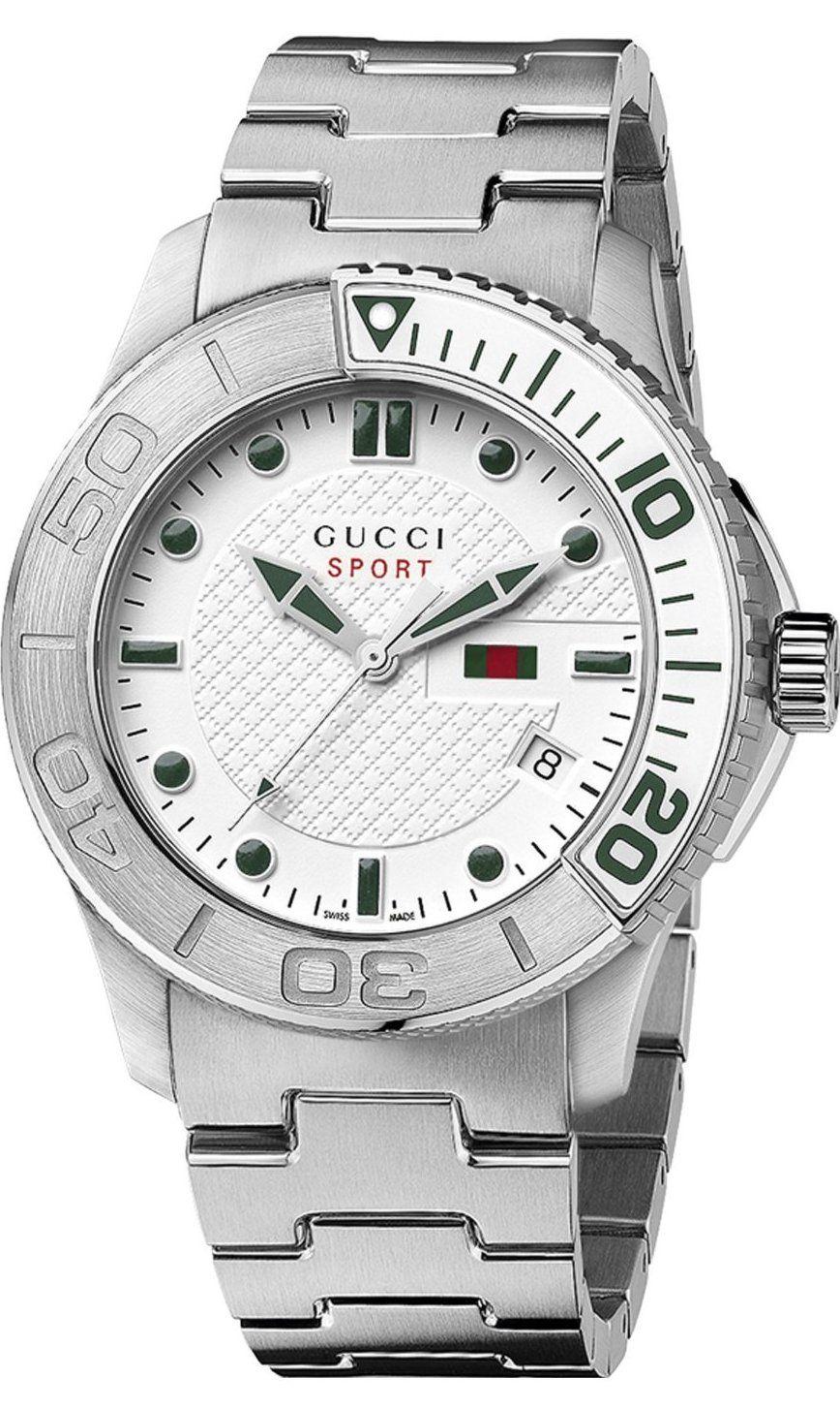 Gucci Watch  22f203e727