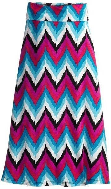 My Michelle Big Girls' Black and White Pattern Knit Maxi Skirt, Multi, Small  https://in.kato.im/2cab31ccf3a60b4e9dea1e60afa57d37bddeffaad569d4fc93a251bd22663653/B00MHYHVW2.html