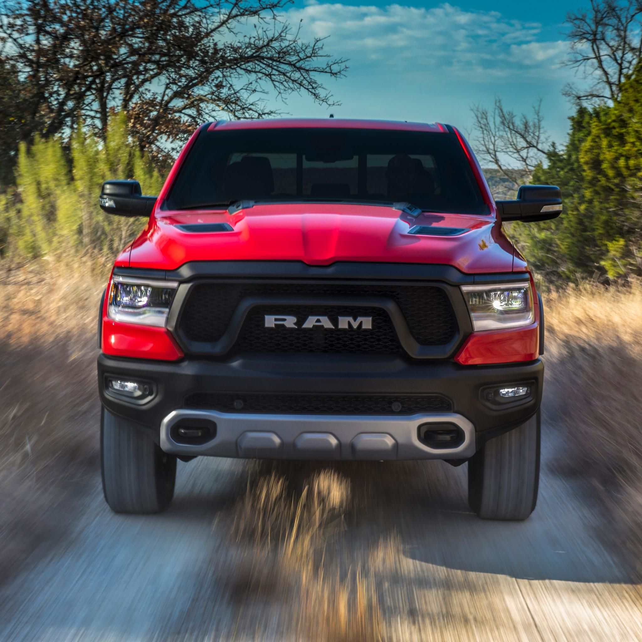 Enjoy up to $14 000 off MSRP on select RAM trucks only at Withnell