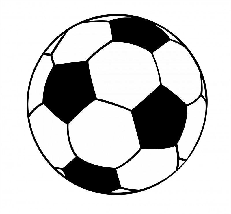 muursticker voetbal muurstickers voetbal de kinderkamer