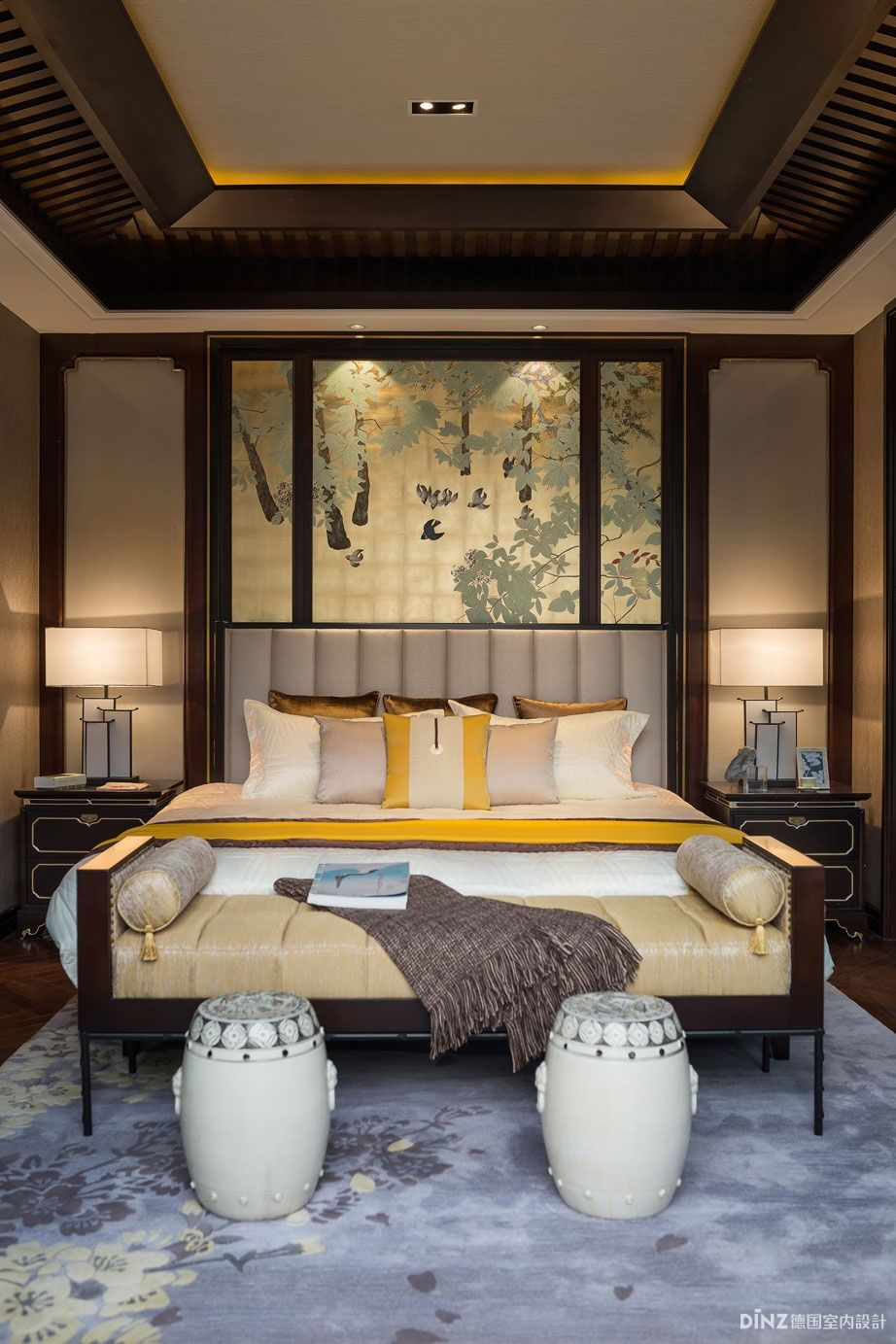 Pin by fm on اثاث صيني in pinterest bedroom bed design and