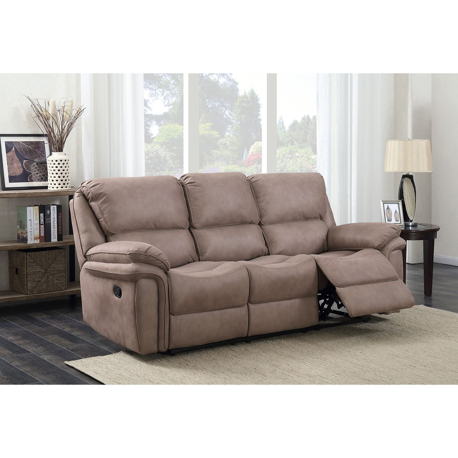 Pleasing Langston Fabric Sofa Sams Club Gramma Living Room In Unemploymentrelief Wooden Chair Designs For Living Room Unemploymentrelieforg