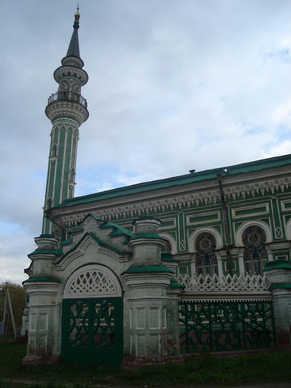 картинки мечети татар номерах гостевого