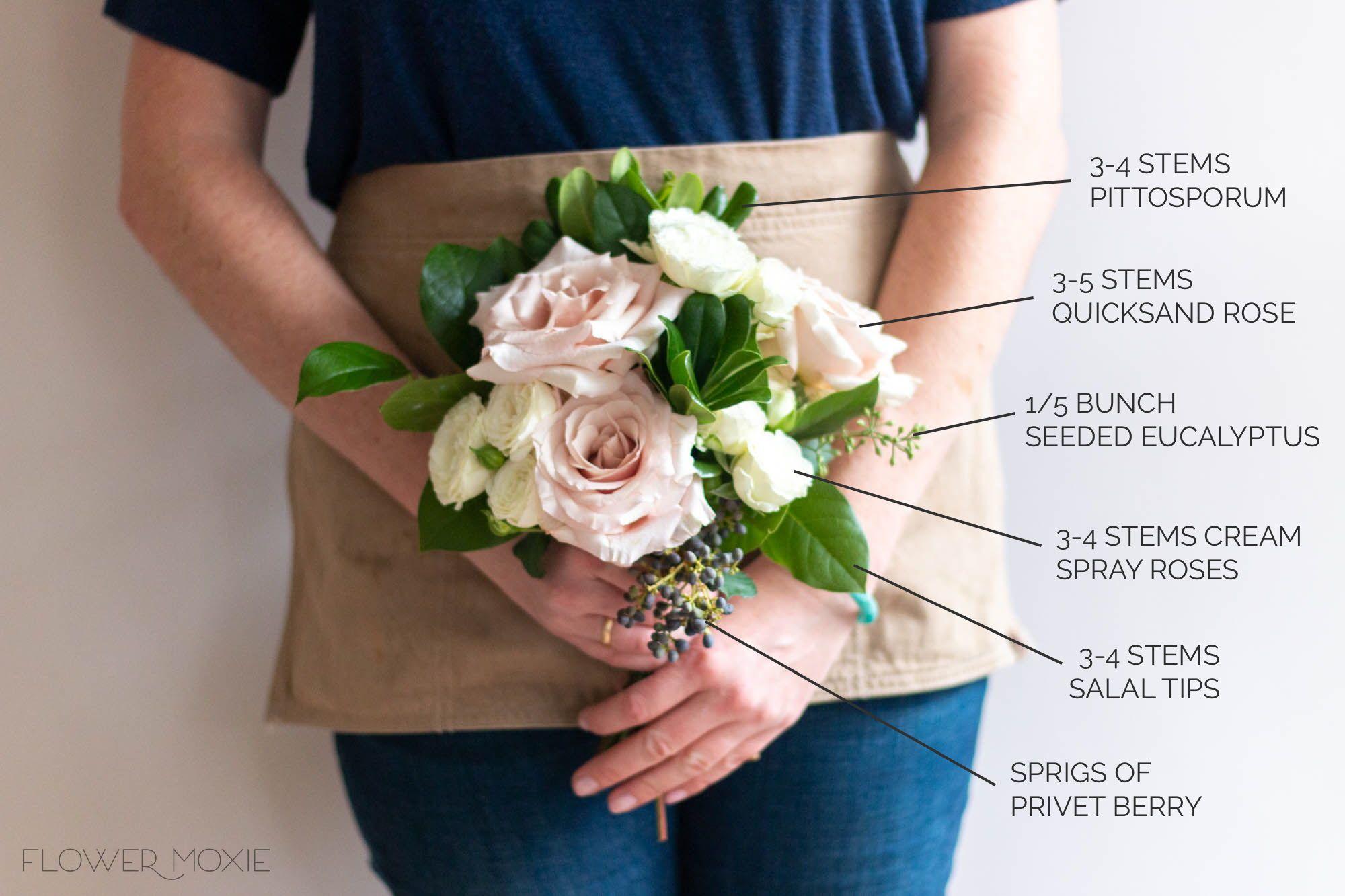 Flowermoxie Bulk Wedding Flowers Online Fresh Flowers For Weddings Bulk Wedding Flowers Online Wedding Flowers Wedding Flower Packages