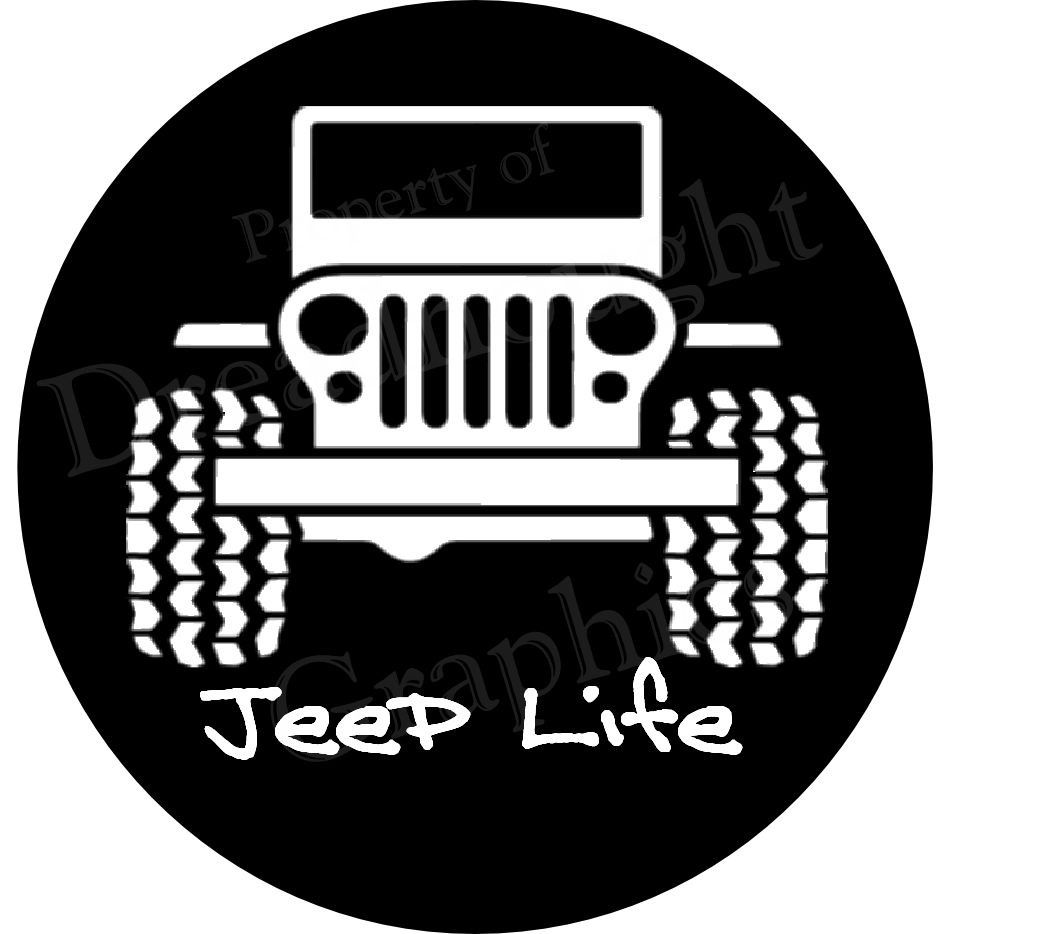 Tire Covers For Jeeps Committed To Providing The Highest
