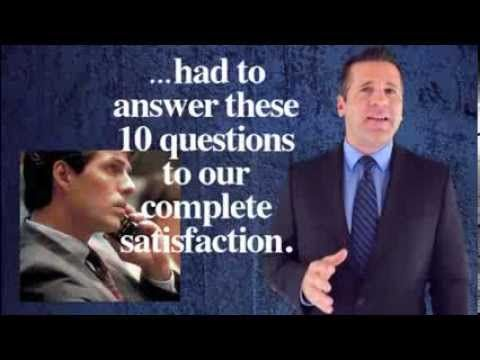 Los Angeles Personal Injury Attorney | Personal Injury ...