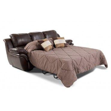 Best Apollo Innerspring Queen Sleeper Discount Living Room 640 x 480