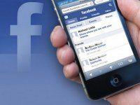 Mobiel gebruik Facebook fors gestegen Nu.nl mei 2013