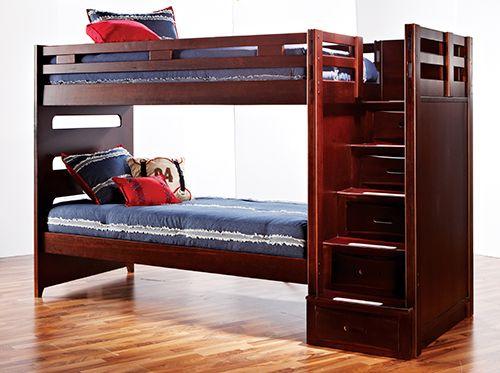 Mueblería Bonanza - Sucursales en Tijuana y Ensenada. | Bebes cuarto ...