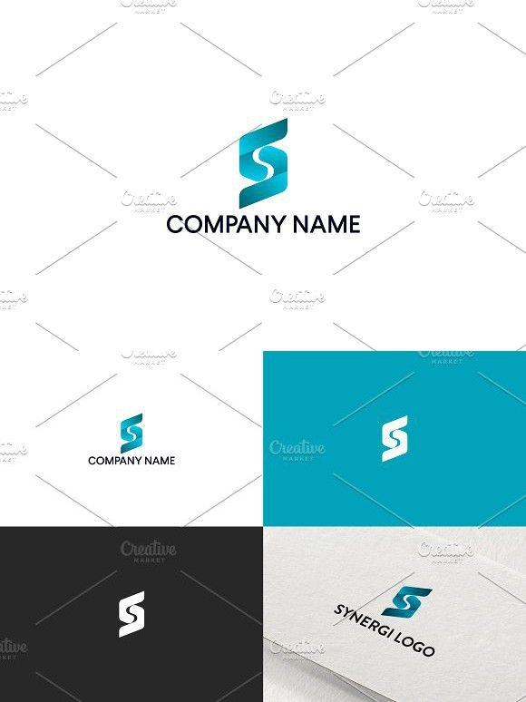 S logo design free update logo templates pinterest logo s logo design free update business logo design business logos logo templates fbccfo Images