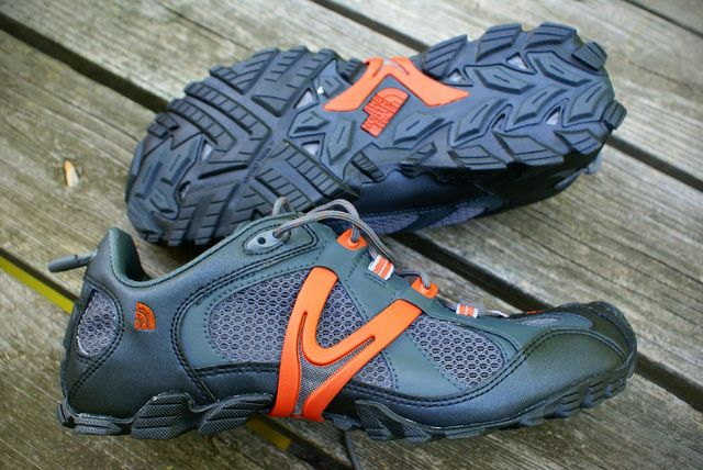 988c0f180db8 My North Face Padda water shoe. Excellent summer shoe.  sneakers  outdoor