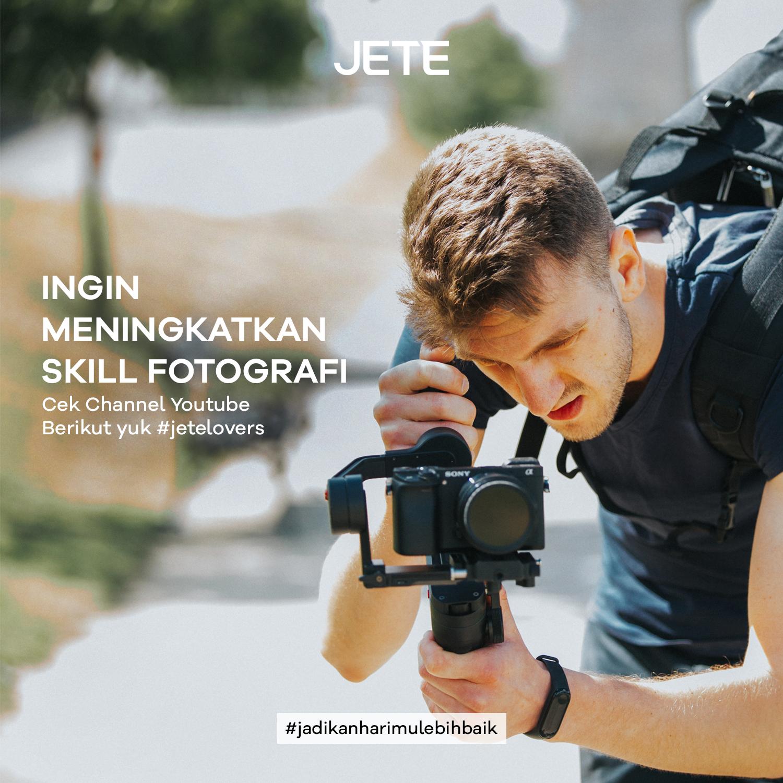 Terkadang Seorang Yang Sedang Belajar Memotret Ataupun Yang Sudah Berpengalaman Dalam Dunia Fotografi Saat Memotret Terkadang All Over The World People World