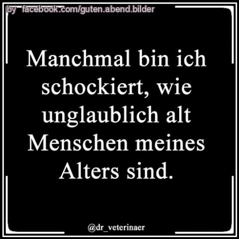 Funnypictures Liebe Spaß Geil Epic Lustigesprüche Instafun