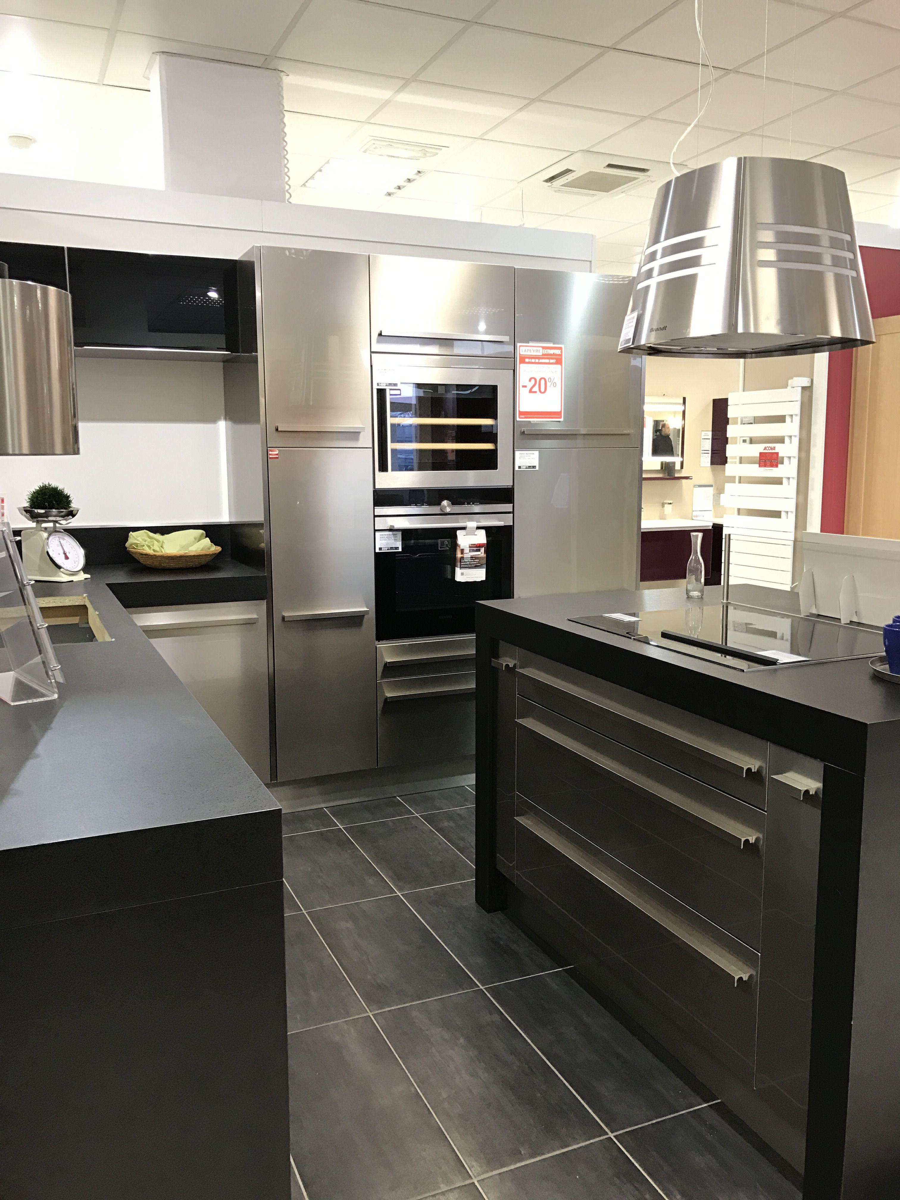 tassin cuisines stunning cours de cuisine lyon lyon cours de cuisine lyon ouest lyon cours de. Black Bedroom Furniture Sets. Home Design Ideas