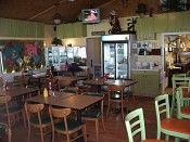 Bahama Bob's Beach Side Cafe Restaurant Gulf Shores Alabama | Bahama Bob's Beach Side Cafe
