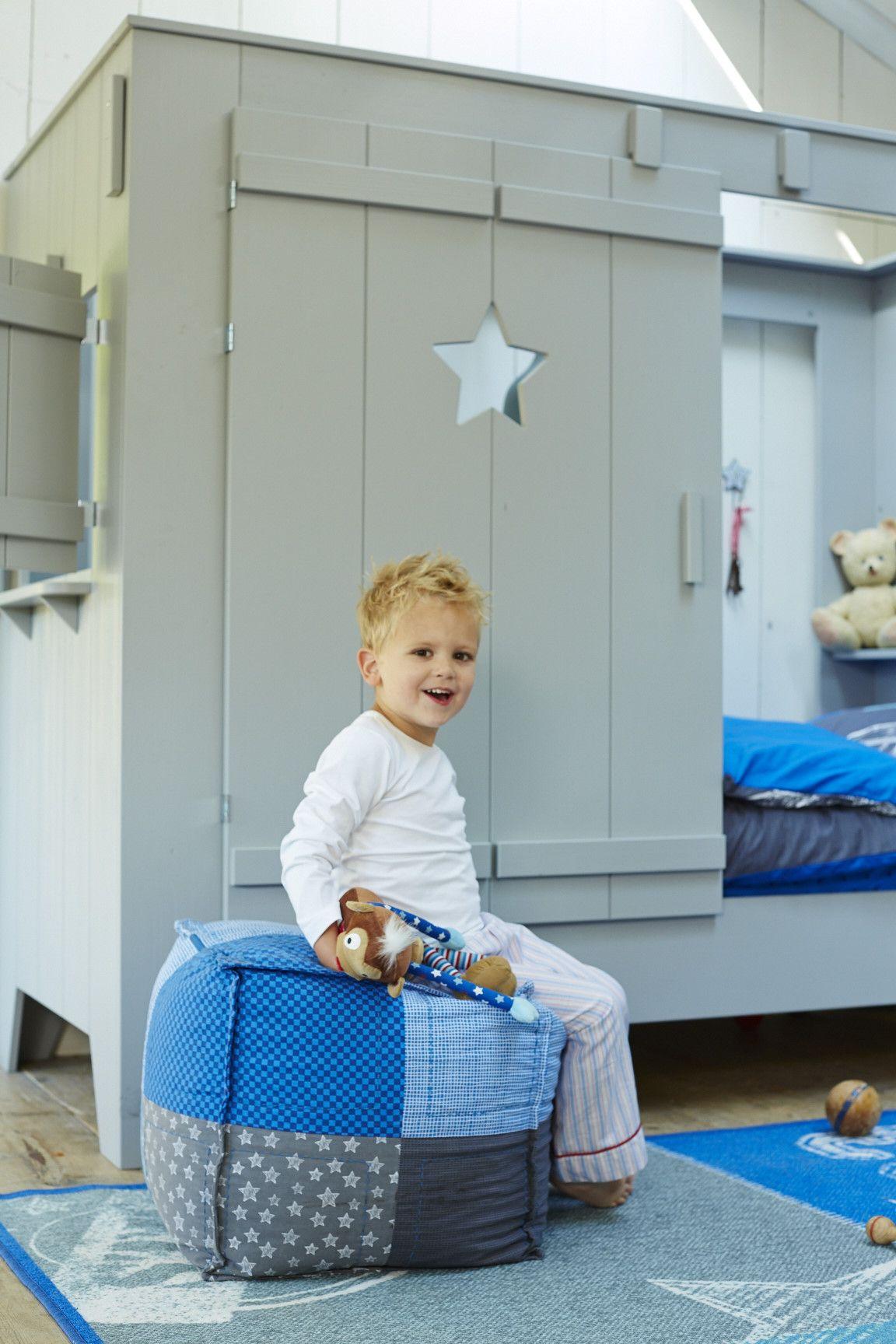 1000  images about kinderkamer on pinterest