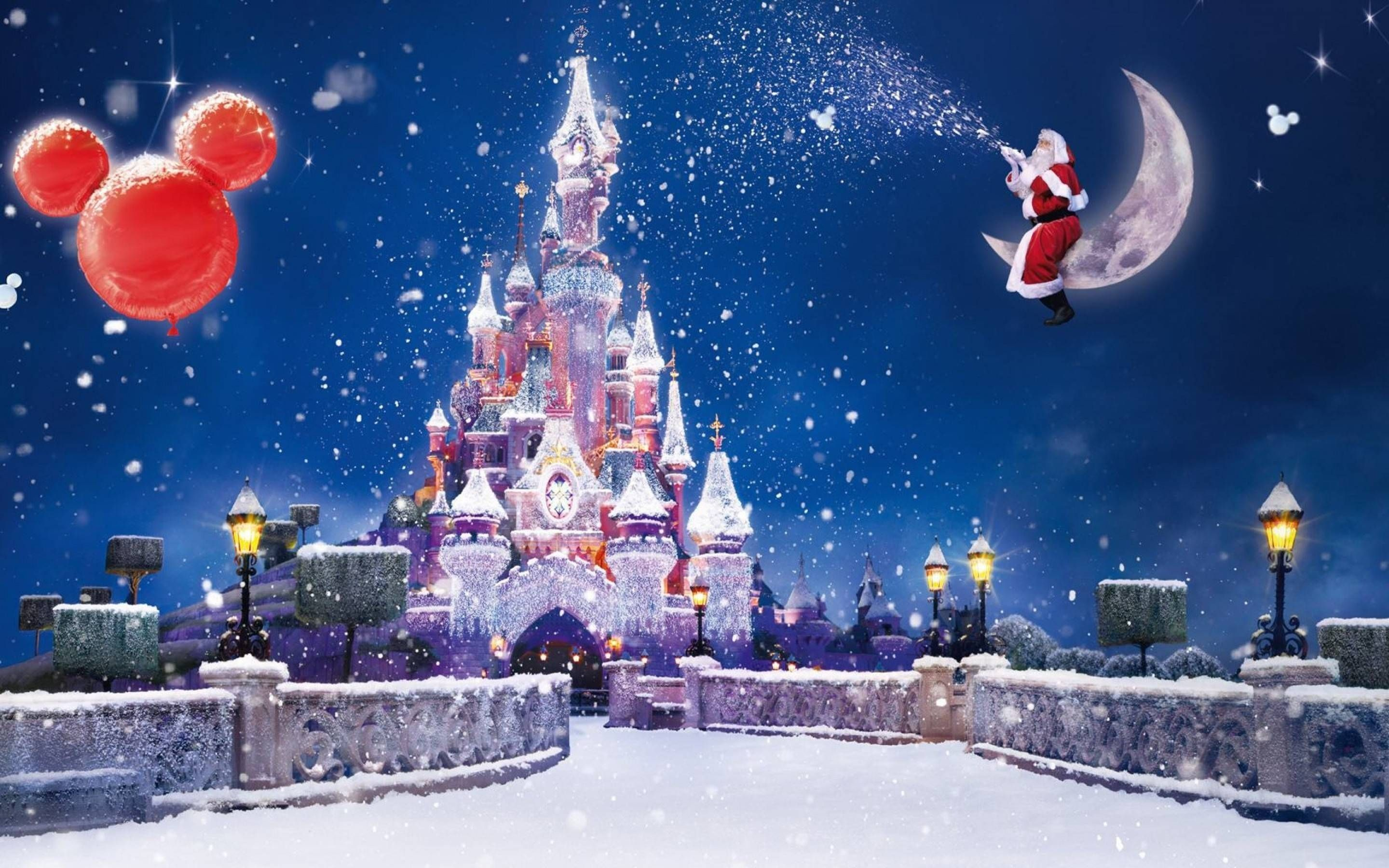 11 Things To Avoid In Christmas Pc Wallpaper Christmas Pc Wallpaper Christmas Desktop Wallpaper Christmas Desktop Winter Wallpaper
