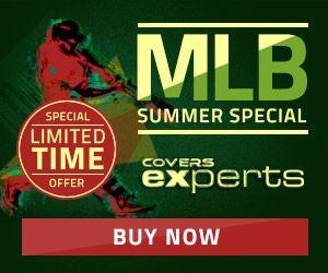 Covers mlb betting forum pete rose signed baseball sorry i bet on baseball