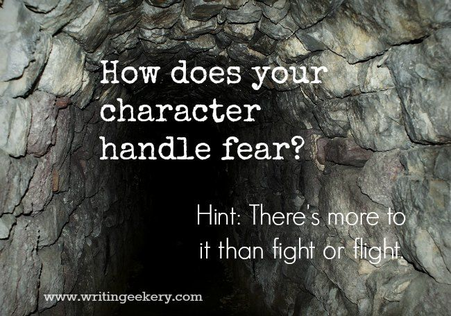 character education writing prompts Writing prompts character development checklist carliana15 basics: •character's name (first, middle, last)  •special education •graduating year.