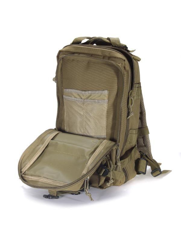 1000D Nylon 8 Colors 30L Waterproof Outdoor Military Rucksacks Tactical  Hydration Packs Backpack Sports Camping Hiking Trekking Fishing Hunting Bag  Military ... ff4266974a6ba